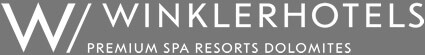 Winklerhotels - Premium Spa Resorts Dolomites